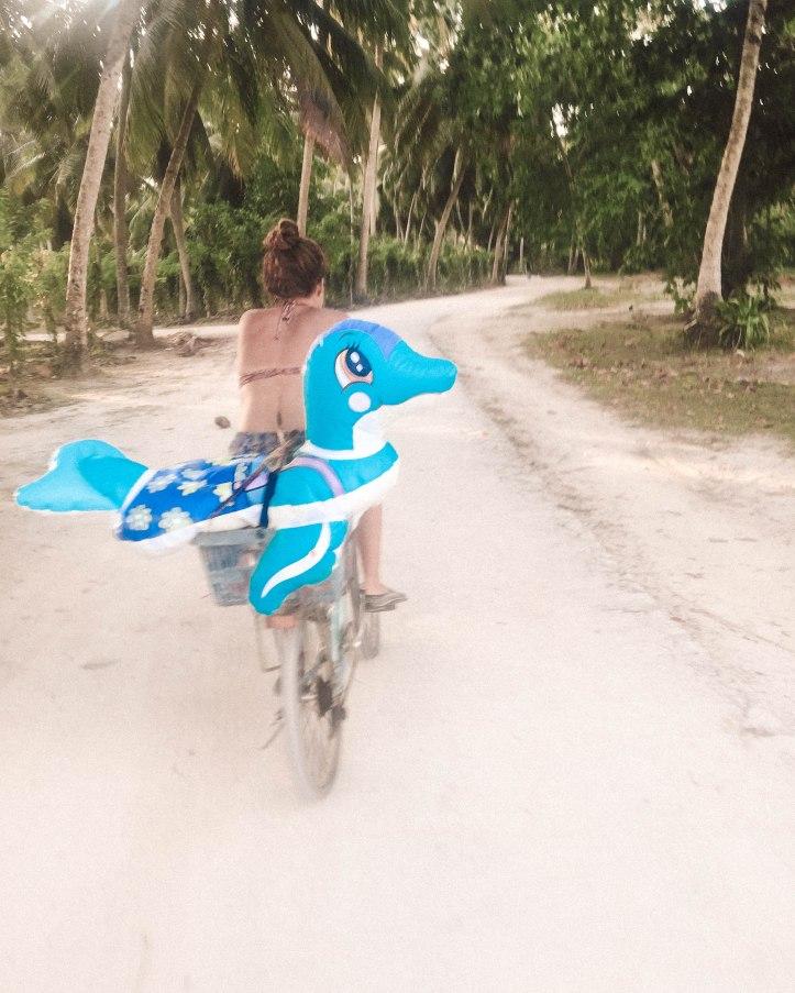 rower v2