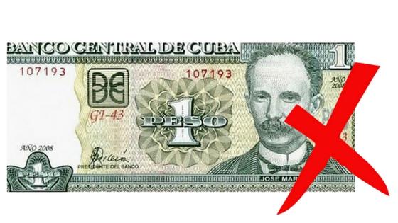 peso cubano peso convertible (1).jpg