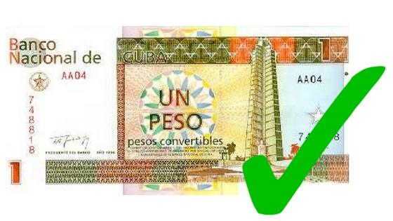 peso cubano peso convertible.jpg