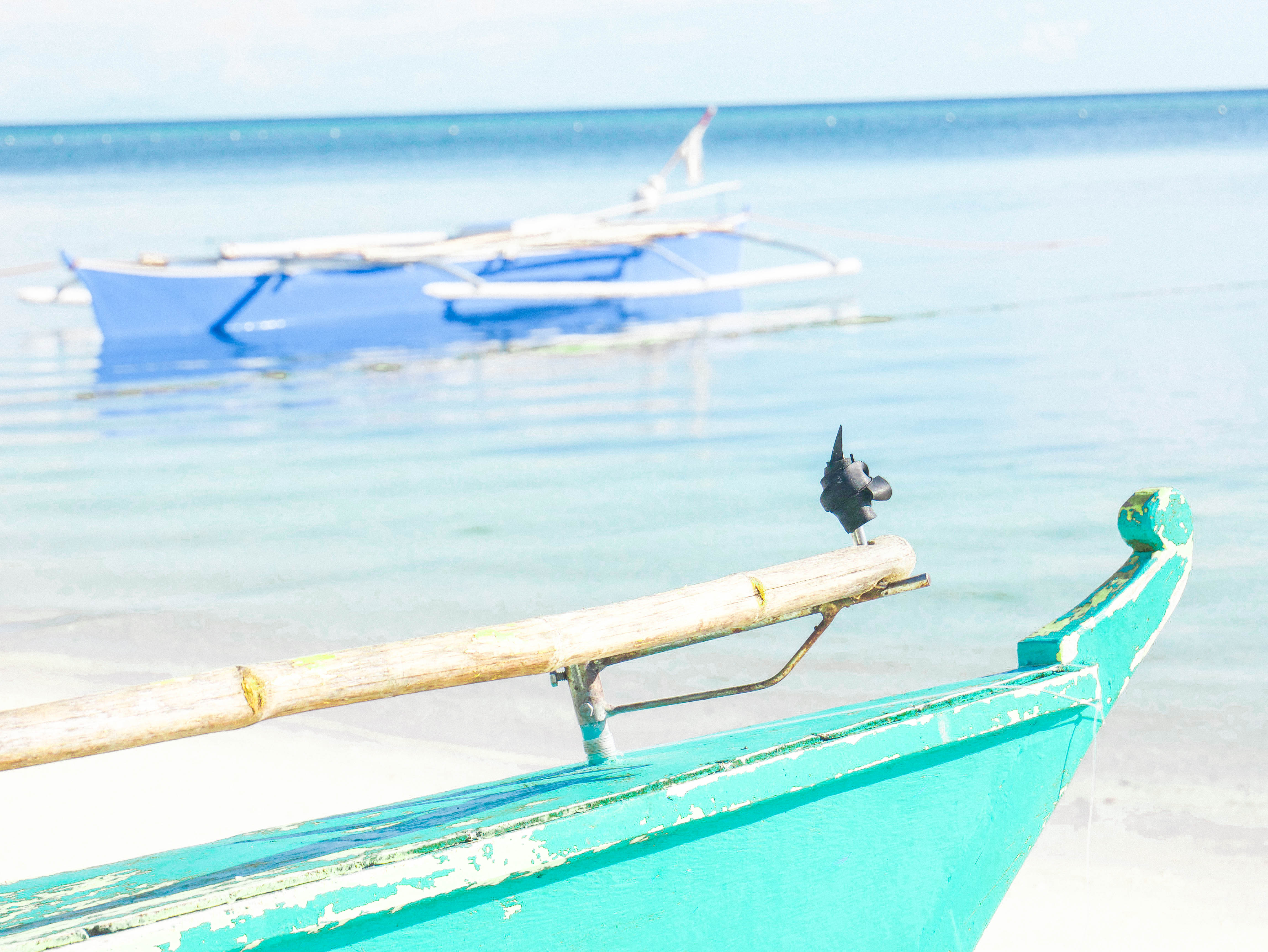 paliton beach 3