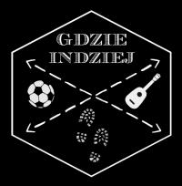 logo_gdzie indziej.png