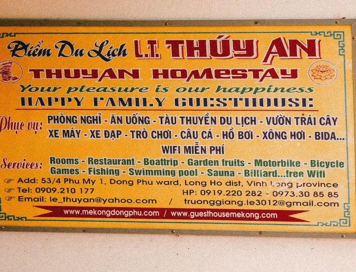 co zobaczyć w wietnamieP1110582