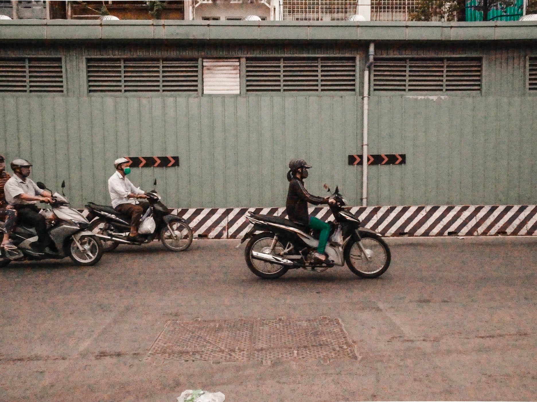 co zobaczyć w wietnamieP1110643